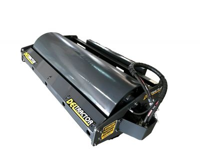 rolo compactador bob cat rolo compactador mini carregadeira mini rolo compactador rolo compactador bobcat