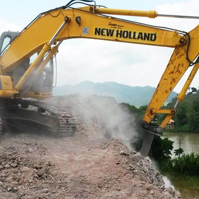 escarificador caterpillar escarificador escavadeira escavadeira soltando pedras ripper escavadeiras riper escavadeira dente ripper rompedor hidráulico escavadeira escavadeira com rompedor