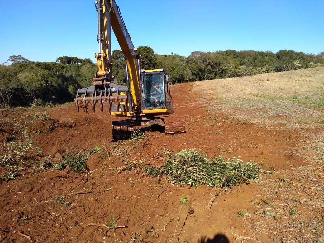 enleirador escavadeira enleirador para escavadeira enleirador para carregadeira limpezas de raizes com escavadeira peneirar terra com escavadeira enleirador mini escavadeira enleirador retroescavadeira ancinho retroescavadeira ancinho escavadeira ancinho mini escavadeira