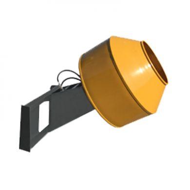 [betoneira para mini carregadeira] [betoneira bobcat] betoneira para mini carregadeira [bobcat betoneira] bobcat betoneira betoneira hidráulica betoneira minicarregadeira